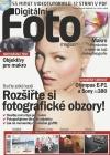 Digitální Foto 75/2009