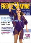 International Figure Skating 3/2015