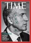 Time Magazine 7/2015