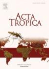 Acta Tropica 2/2015