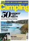 Camping 5/2015