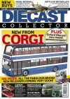 Diecast Collector 5/2015