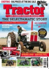 Tractor 5/2015