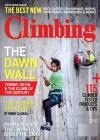 Climbing 2/2015