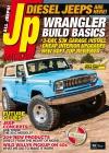 JP Magazine 2/2015