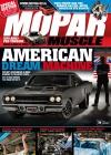Mopar Muscle 2/2015