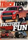 Truck Trend 2/2015