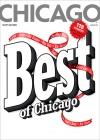 Chicago magazine 1/2015