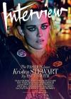 Interview 2/2015