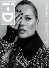 i-D magazine 2/2015