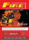 International Fire Buyer 1/2015