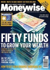 Moneywise 6/2015