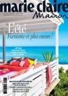 Marie Claire Maison  6/2015