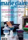Marie Claire Maison  3/2015