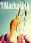 Marketing 1/2015