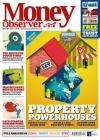 Money Observer 6/2015