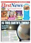 First News 4/2015