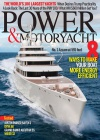 Power & Motoryacht 2/2015
