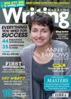 Writers News 1/2015