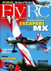 Fly Rc 3/2015
