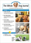 Whole Dog Journal 1/2015