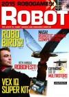Robot 3/2015