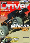 Rc Driver 2/2015