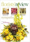Florists' Review 5/2015