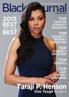 Black Eoe Journal 2/2015