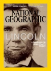 National Geographic Int edition 4/2015