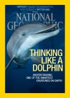 National Geographic Int edition 5/2015