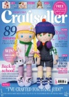 Craftseller 6/2015
