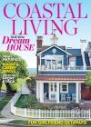 Coastal Living 10/2014