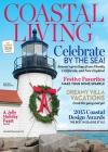 Coastal Living 12/2014