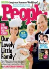 People weekly 31/2015