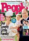 People weekly 31/2015