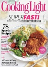 Cooking Light 5/2015