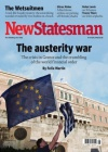 New Statesman 4/2015