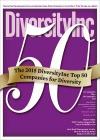 Diversityinc 2/2015