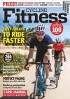 Cycling Fitness 3/2015