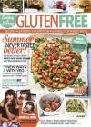 Eating & Living Gluten Free 2/2015