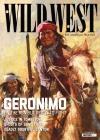 Wild West 3/2015