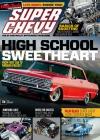 Super Chevy 2/2015