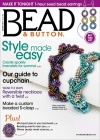 Bead&Button Magazine 4/2015
