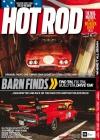 Hot Rod 2/2015