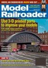 Model RailRoader 5/2015