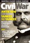 America's Civil War 4/2015
