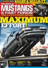 Muscle Mustangs & Fast Fords 2/2015