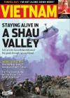 Vietnam 3/2015