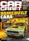 Car Craft 2/2015